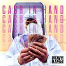 Heavy Rapids - Cash In Hand