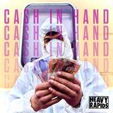 Heavy Rapids - Cash In Hand