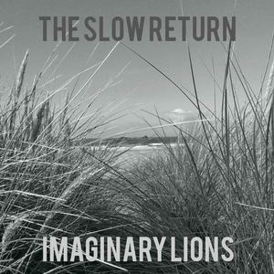 The Slow Return - Crippled By Kindness