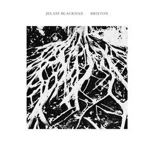 Jelani Blackman