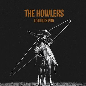 The Howlers - My Apologies
