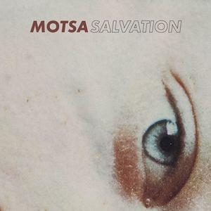 MOTSA - Salvation ft. David Österle