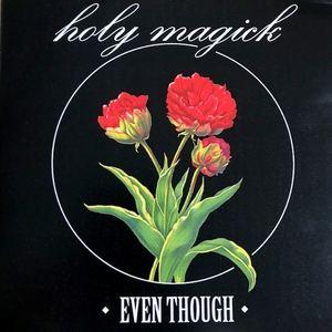 Holy Magick