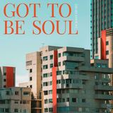 Jackson Swaby - Got To Be Soul