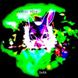 Rabbit Hole  (SERA)