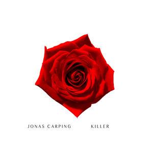 Jonas Carping - Killer