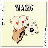 Magic (Honey Moon)