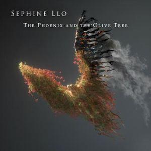 Sephine Llo