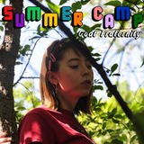 Goat Fraternity - Summer Camp