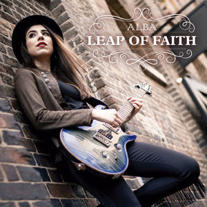 ALBA - Leap of Faith