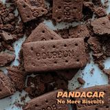 Pandacar - No More Biscuits