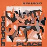 Beringei - The People The Place