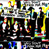 Tribes Of Europe - You Don't Speak For Me (ft. Barbara Stretch)