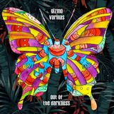 Gizmo Varillas - Out of the Darkness