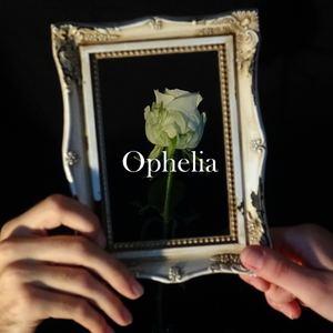 Betwind - Ophelia