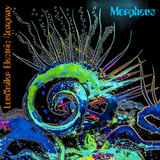 Loudhailer Electric Company - Morpheus