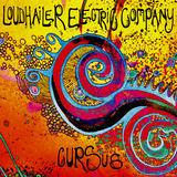 Loudhailer Electric Company - Cursus