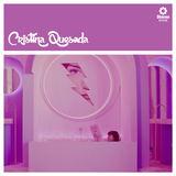 Cristina Quesada - Love At Third Sight
