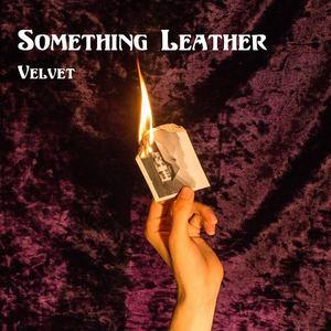 Something Leather