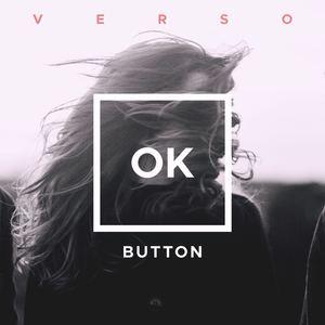 OK Button - Verso