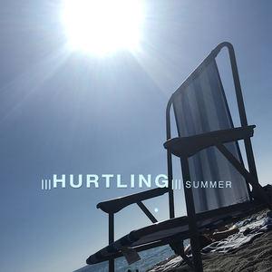 Hurtling