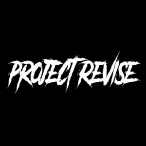 projectrevise - Take a Moment