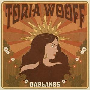 Toria Wooff