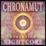 Chronamut - Celestial Dream (Ft B0UNC3) - Nightcore
