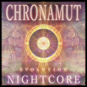 Chronamut - Triple Event Horizon - Nightcore