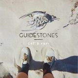 Guidestones - Hotline