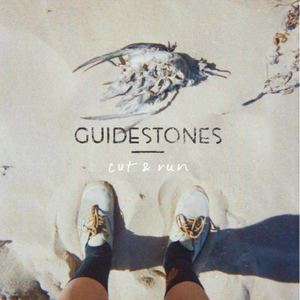 Guidestones - Ways of Old