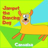 Cansalsa - Jampot the Dancing Dog