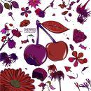 LayFullstop - Cherries