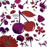 Cherries (LayFullstop)