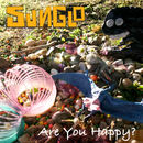 SUNGLO - Are You Happy