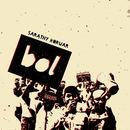 Sarathy Korwar - Bol (feat. Zia Ahmed & Aditya Prakash)