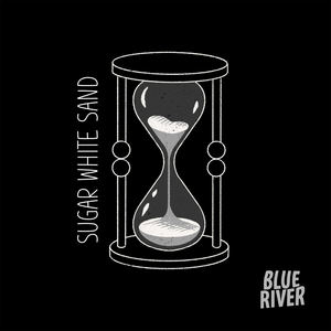 Blue River - Sugar White Sand