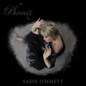 Sadie Jemmett - What You Give Will Come Back