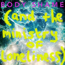 Guide Dog - Body Shame (And The Ministry Of Loneliness)