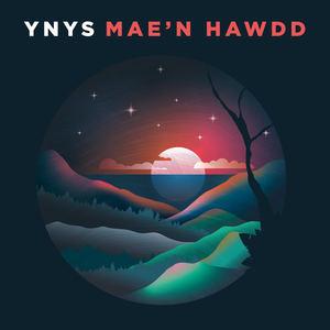 YNYS - Mae'n Hawdd
