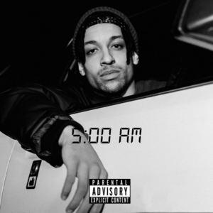REMI - 5 A.M. feat. Whosane (Original)