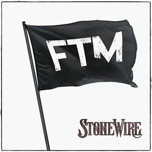 StoneWire - FTM (Radio Edit)