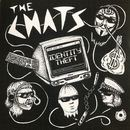 The Chats - Identity Theft