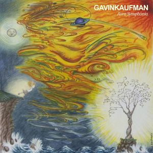 Gavin Kaufman - Dock Road