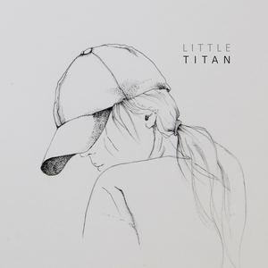 Sam Way - Little Titan (Radio Edit)