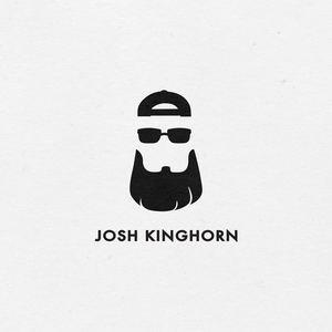 Joshua Kinghorn - Fall Of Driudain