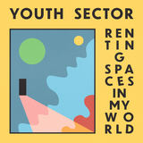 Renting Spaces In My World (Youth Sector)