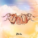 G&D - P.A.L. (Post Apocalyptic Love)