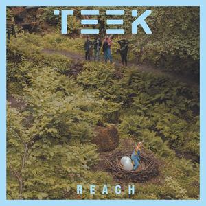 TEEK - Reach