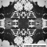 DJ Absurd - Chrysanthemum